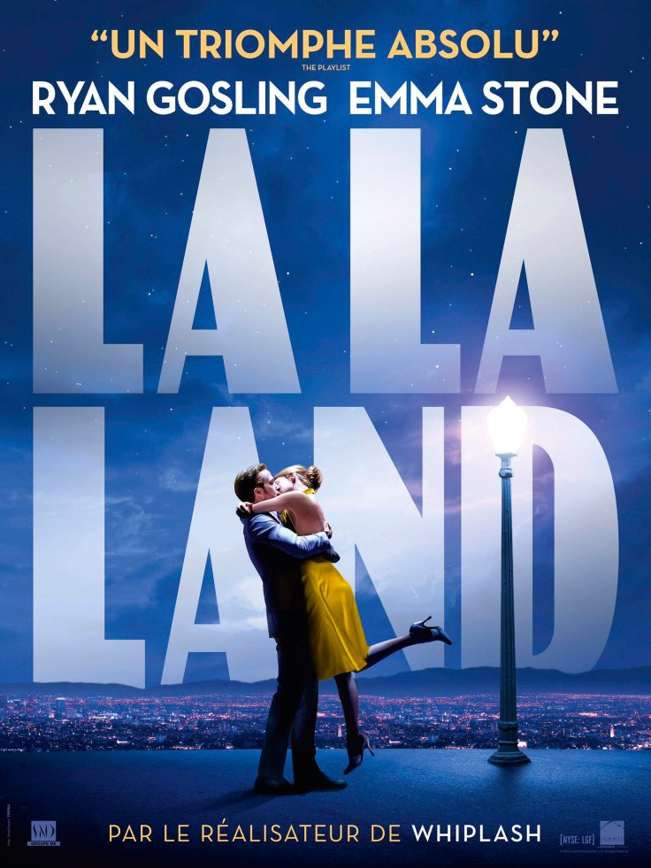 lalaland-affiche
