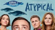 atypical-netflix