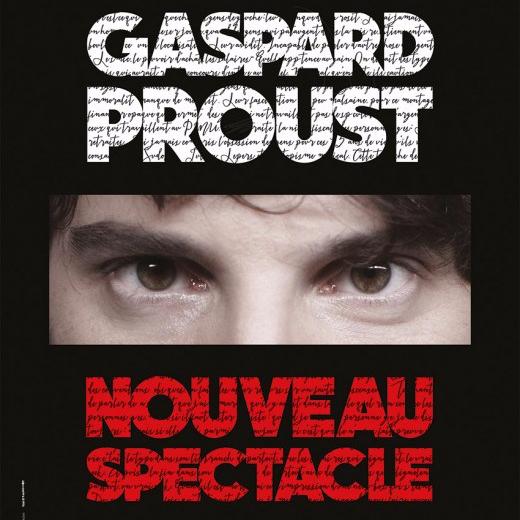 GaspardProust-Nouveau_spectacle40X60-520x774