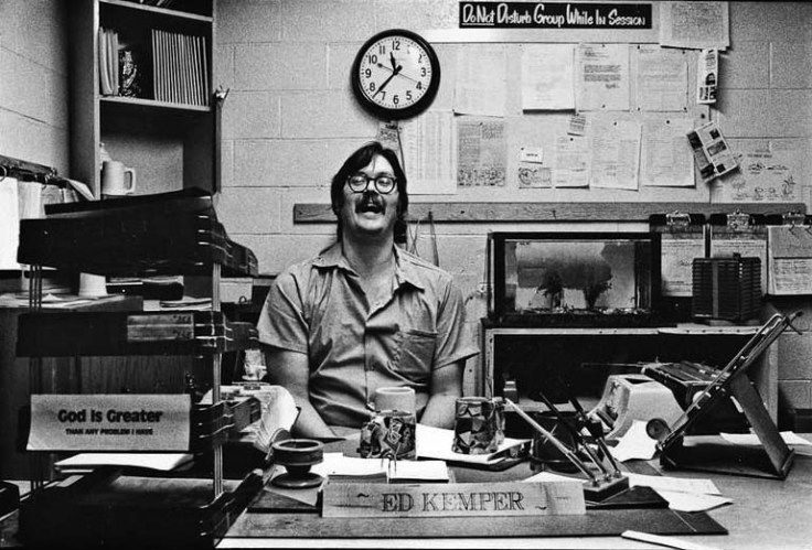 serial-killer-edmund-kemper-8