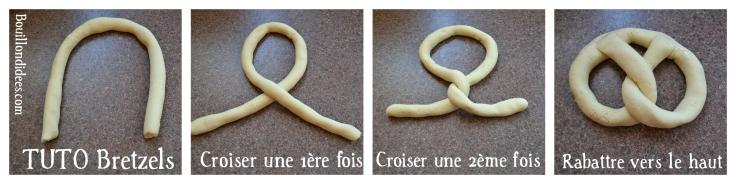 Bretzels-et-mauricettes-sans-gluten-TUTO-Bouillondidees