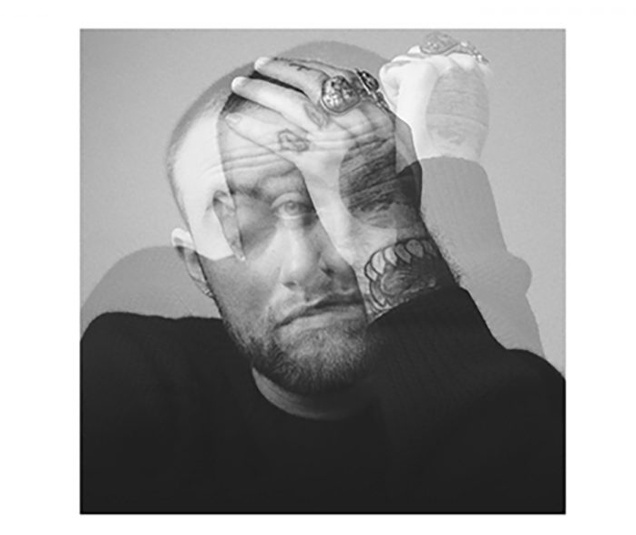 Circles – Mac Miller (17 janvier 2020)