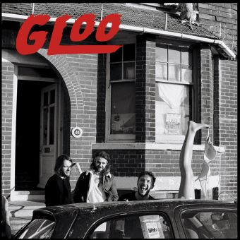 gloo – A Pathetic Youth (29 novembre 2019)