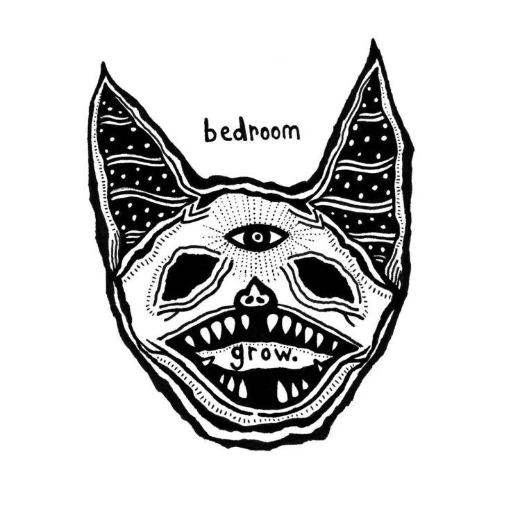 Bedroom – Grow (20 mai 2014)