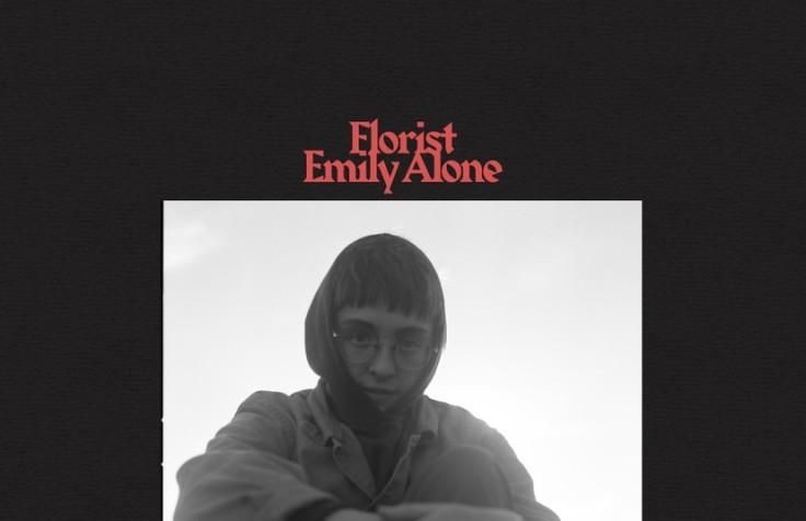 Florist – Emily Alone (26 juillet 2019)